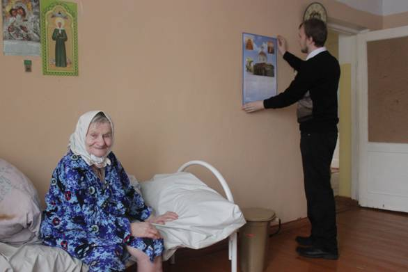Пожилые женщины любят юношей фото 724-773